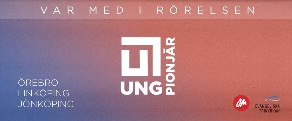 ungpionjär-banner
